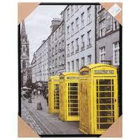 Декоративные <b>картины</b> 45x60 купить, сравнить цены в Томске ...