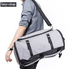 KAKA <b>40L</b> Men Backpack 15.6 <b>Laptop bag</b> Shoes Backpack Travel ...