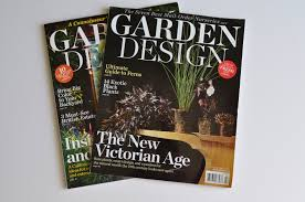 Small Picture Redesigned Garden Design Magazine Thinking Outside the Boxwood