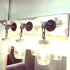 diy mason jar string lights mason jar chandelier wagon wheel mason jar chandelier mason jar lights