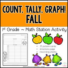 Online Tally Chart Counter Count Tally Graph Fall
