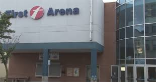 Elmira Enforcers Seating Chart Elmira Enforcers Bring Jobs To Downtown Weny News
