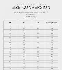 Get Here Shoes Size Chart India Vs Us Queen Bed Size