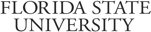 File:Florida State University logo.svg - Wikimedia Commons