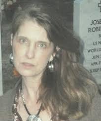 Cherie Jaburg (L), 57 - Woodhaven, MI Has Court or Arrest Records at  MyLife.com™