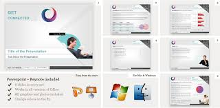 downloading powerpoint templates microsoft powerpoint templates and keynote templates inkd
