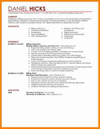 Experienced Attorney Resume Samples 60 experienced attorney resume samples letter signature 27