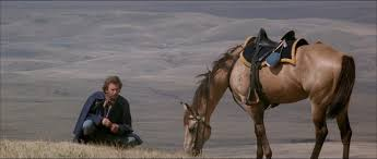 the cinematography of dances wolves photo essay i can t  one of the reasons dances wolves was such a big success 25 years ago was because of its oscar winning cinematography by dean semler