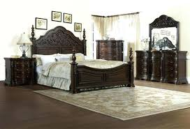 traditional bedroom ideas. Simple Bedroom Home Pictures Traditional Bedroom Ideas Remodel Table Lamps For A Master  Interior Design  Romantic  On Traditional Bedroom Ideas