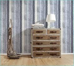 Schlafzimmer Einrichten Tapeten Und So Kannst Du Günstig Dein Beim