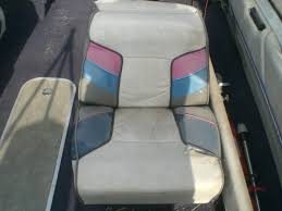 1998 bayliner 1750 capri bowrider phillip island marine