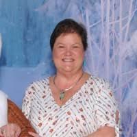 MaryLou Hilton - Retired - Central Baptist Church   LinkedIn