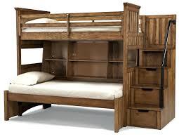 Marvellous Interesting Beds Photos - Best idea home design ...