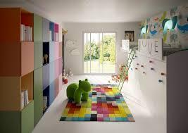 Cameretta Smile 9 - Giessegi | 2 kids room | Pinterest | Camerette ...