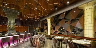 Bar Restaurant Interior Design Best Indian Architect And Interior Design Firm Sumessh