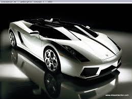 Luxury Cars Wallpaper for Your Desktop