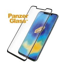<b>Huawei Screen Protectors</b>