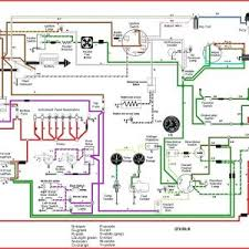 house wiring diagram in the uk valid wiring diagram automotive house wiring diagrams house wiring diagram in the uk new typical wiring diagram for house inspirationa typical wiring diagram
