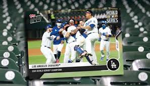 The white sox acquired outfielder eloy jimenez as part of the july 2017 trade that sent lefty jose quintana to the crosstown cubs. 2019 Topps On Demand Baseball 2 Eloy Jimenez Rookie Card Only 2 500 Made Single Cards Sports Collectibles Malibukohsamui Com