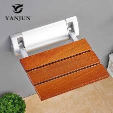 <b>Yanjun 304 Stainless</b> Steel Bathroom Hardware Set Brushed Holder ...