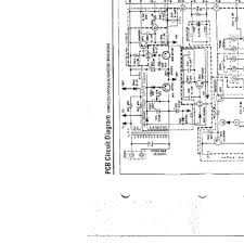 samsung microwave oven circuit diagram wiring diagrams parts for samsung mw6430w xaa oven pcb circuit diagram