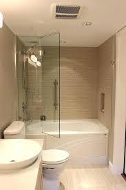 bathtub glass door glass door for bath bathtubs glass panel door for bathtub x folding bath