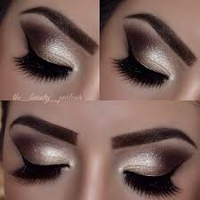 prom eye makeup ideas well each option has its pros and cons hiring a professional makeup artist might be a bit costly that is true