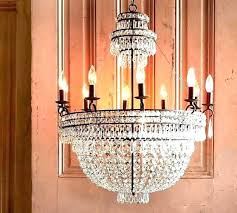 chandelier under 100 interior architecture marvelous mini crystal