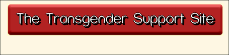 transgender essays transgender support site