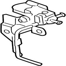 4050 john deere starter solenoid wiring diagram besides sienna fuse box diagram also 2001 hyundai accent