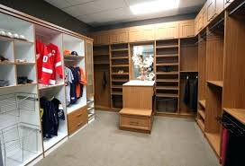 custom closets cost closet designs closets custom closets and kitchen storage with most how much custom closets