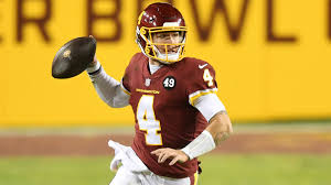 Check spelling or type a new query. Who Is Taylor Heinicke Washington Football Team Qb Replaces Alex Smith In Playoff Game Sporting News