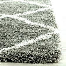 plush area rugs plush area rugs area rug gray rugs unique area rugs grey rug as