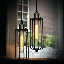 the lighting loft. Lighting Hanging From The Ceiling Hot Vintage Industrial Pendant Lamp Loft Country Restaurant .
