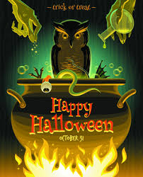 halloween pictures to download free halloween vector art images free vector download 213 573