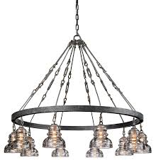 pendant light fixtures collections for home decor round pendant light fixtures with bronze finished also