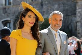 Image result for friends wearing yellow