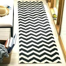 runner rugs ikea outdoor rug courtyard chevron with area and runners kitchen mat canada au