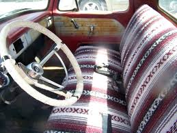 car seat seat covers old cars ford truck bench inspirational best images on car boise