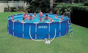 plastic pools for kids. Exellent Kids 56951_2_with_background_hd 56408_9_with_background_ld On Plastic Pools For Kids J
