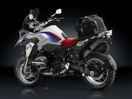 2018 bmw gsa. beautiful 2018 rizoma accessory line for bmw r 1200 gs abs read or download i within 2018   to bmw gsa 1