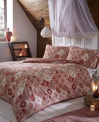 full image for awesome moroccan style duvet cover 52 moroccan style duvet covers duvet cover set