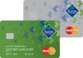 1offer subject to credit approval. Sam S Club Credit Card Login Payment Customer Service Proud Money