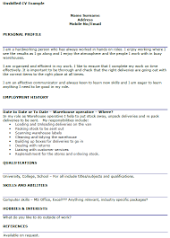 Ideas Collection Cover Letter For School Leavers Example Excellent