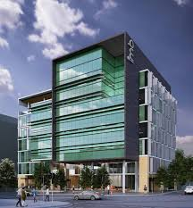 google head office pictures. imb bank announces proposed new head office in burelli st | illawarra mercury google pictures