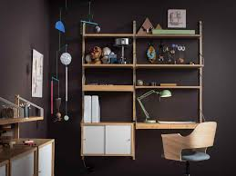 wall mounted office. Wall Mounted Shelving Systems Office Units U Mount Ideasrhkyotofaninfo Pennsgrovehistory Photo With Rhfaamycom