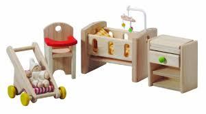 cheap wooden dollhouse furniture. Super Cool Ideas Wooden Dollhouse Furniture Kits For Toddlers Australia Barbie Set 3d Nz Cheap F