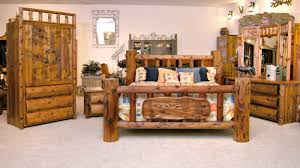 Spectacular Lodge Style Furniture For Your Interior Home Design
