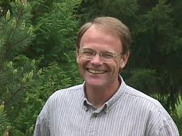 Poplar physiologist Jon Johnson.   College of Agricultural, Human, and  Natural Resource Sciences   Washington State University