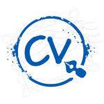 Resume Clipart K5068316 99 Resume 20clipart Tiny Clipart